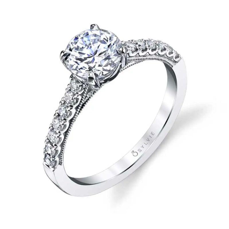 https://www.lorililjewelers.com/upload/product/S1535.jpg