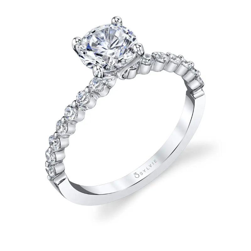 https://www.lorililjewelers.com/upload/product/S1P14-RB-WG.jpg